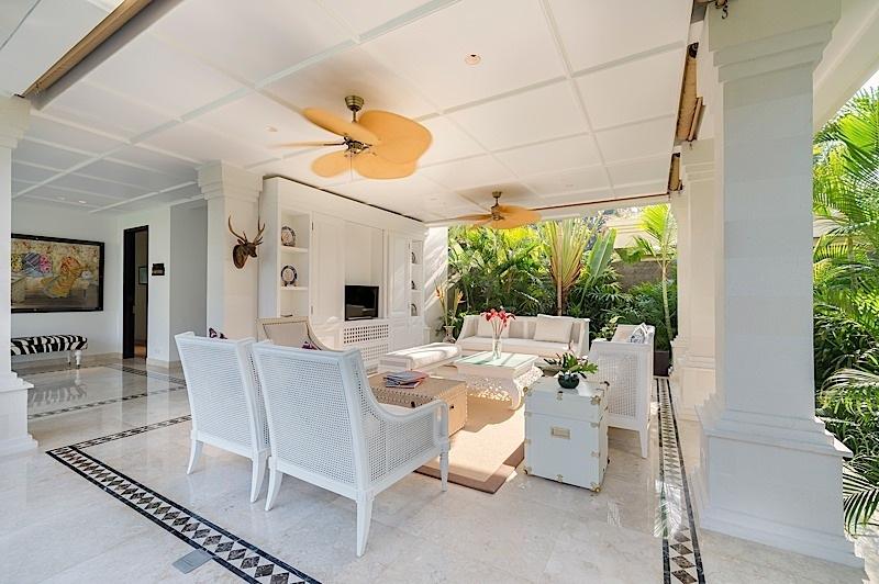 Kaba Kaba Estate 231 83953180319 Sitting Area