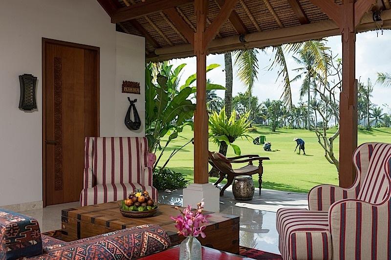 Kaba Kaba Estate 231 970149216218 Sitting Area View To Lawn