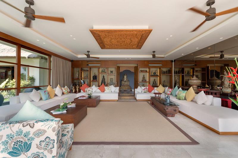 Kaba Kaba Estate 231 983520214913 Living Area