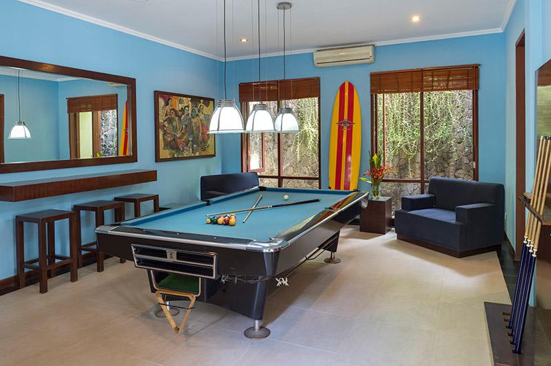 Arsana Estate 232 363041062319 Games Room