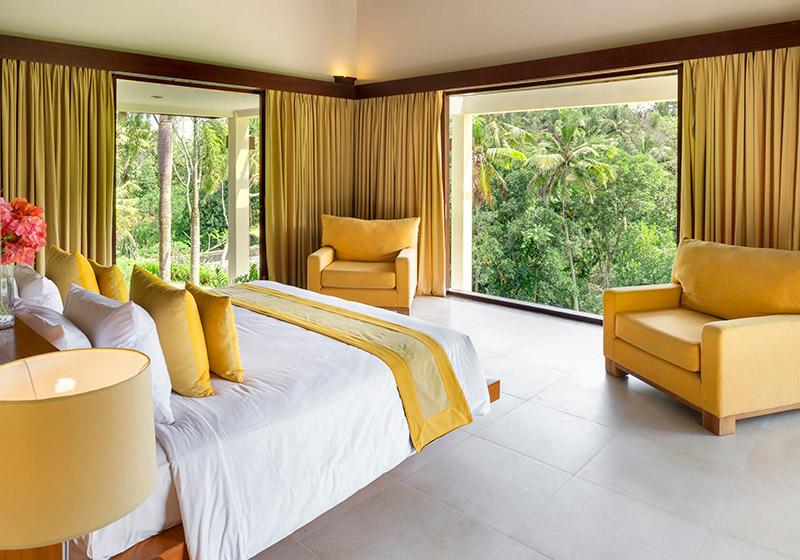 Arsana Estate 232 36918971364 Master Suite