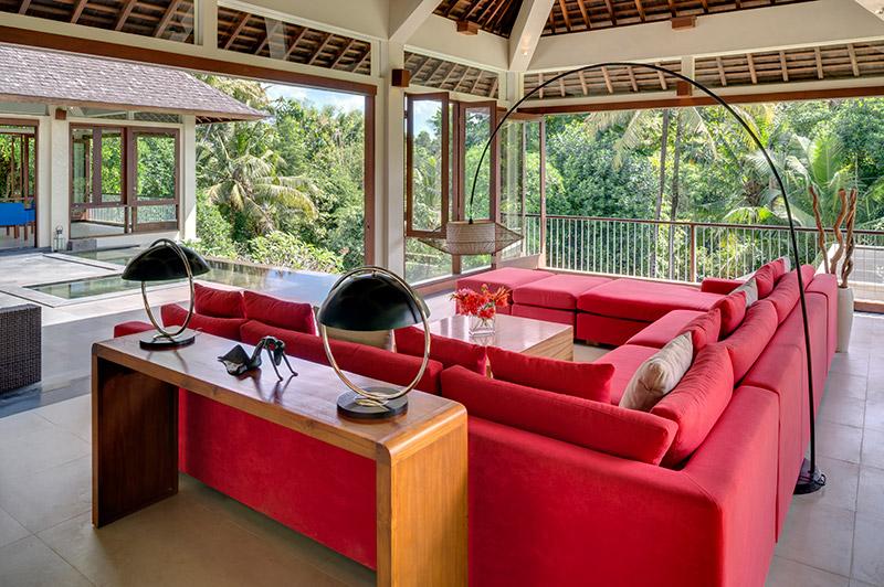 Arsana Estate 232 543812960313 Living Room At Night