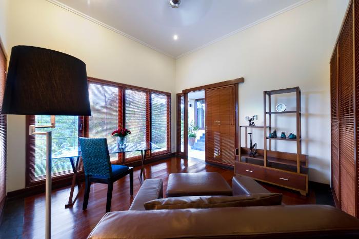 Arsana Estate 232 641846002514 Study