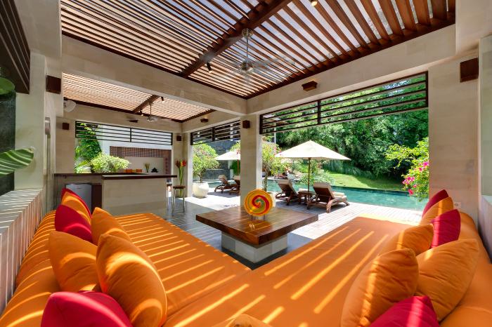 Arsana Estate 232 766414728411 Poolside Living Room