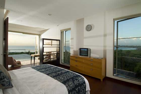 Sanur Residence 233 23088530967 B1 Second Bedroom