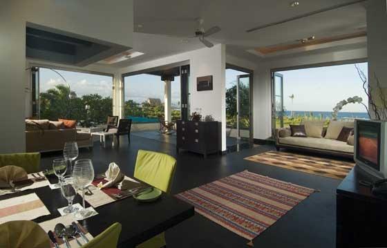 Sanur Residence 233 294848200311 B1 Dining Room