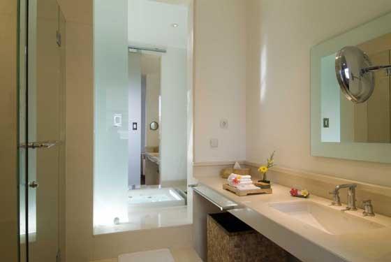 Sanur Residence 233 329476912927 B3 Second Bathroom