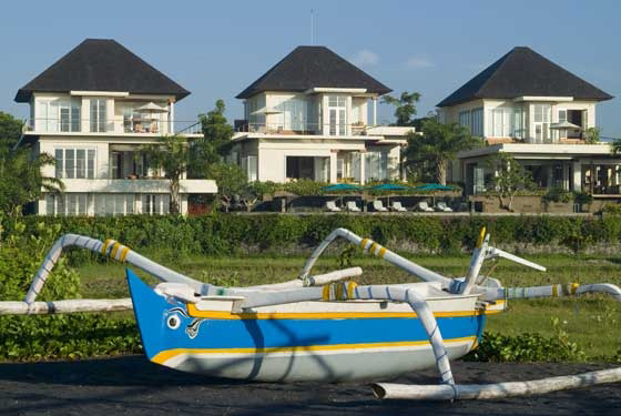Sanur Residence 233 3471871702BIG View From The Beach