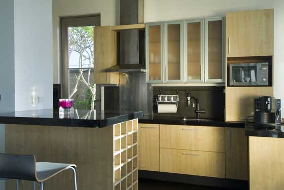 Sanur Residence 233 458953266931 B3 Kitchen