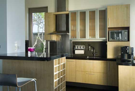 Sanur Residence 233 458953266931 B3 Kitchen