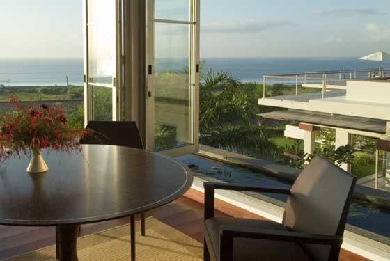 Sanur Residence 233 476638915924 B3 Sitting Area MBR