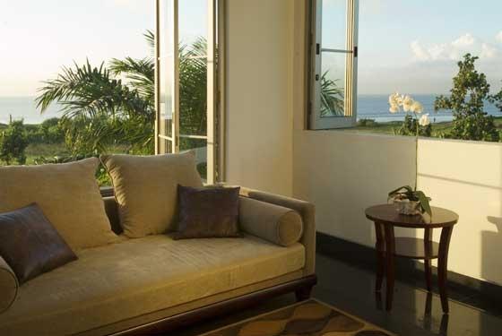 Sanur Residence 233 760842505310 B1 Living Room