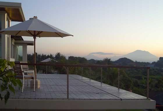 Sanur Residence 233 829132970432 B3 Sunrise Terrace