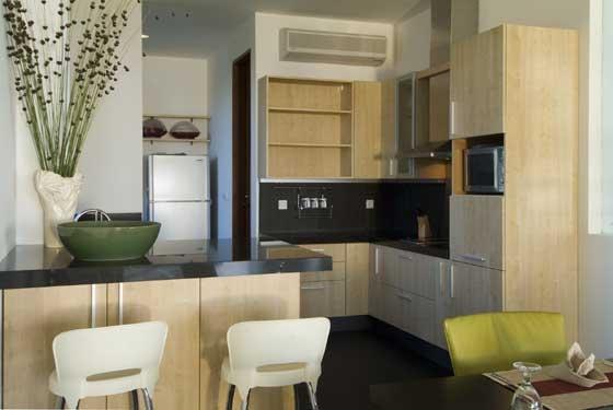 Sanur Residence 233 868865857312 B1 Kitchen
