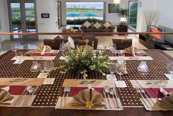 Sanur Residence 233 883806315719 B2 Dining Area