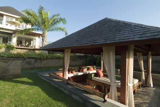 Sanur Residence 233 956372177233 Bale Bale