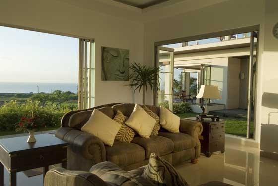 Sanur Residence 233 990927929018 B2 Living Room