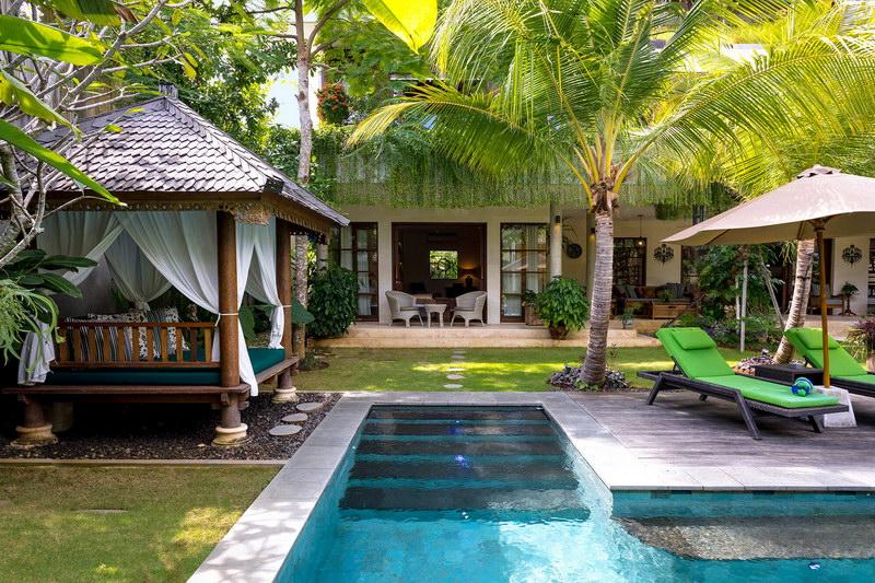 Villa Baganding 234 169806016170 Villa-Baganding-View-from-the-pool