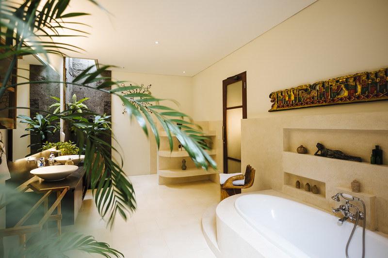 Villa Baganding 234 330891614315 Ensuite Bathroom Design