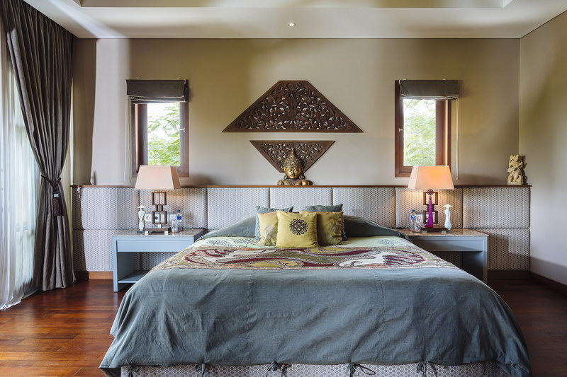 Villa Baganding 234 50096223085 Guest Bedroom 1 2