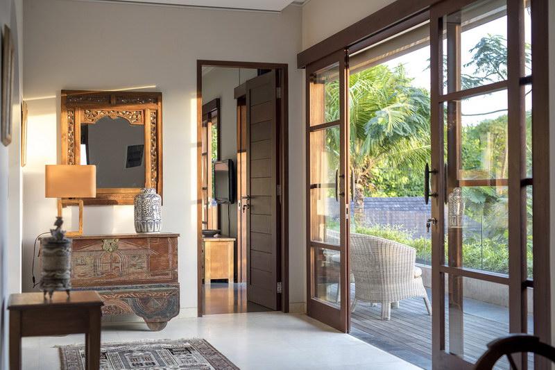 Villa Baganding 234 847010669738 Villa-Baganding-Terrace