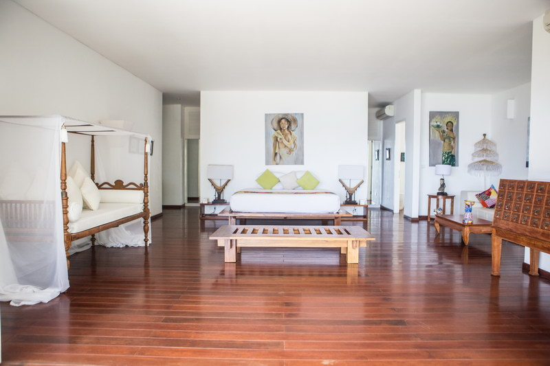Villa Stella 237 93979432298 Bedroom