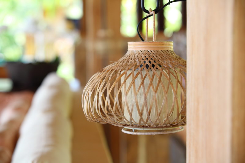 Villa Tangguntiti 238 179747631721 Lanterns
