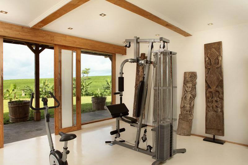Villa Tangguntiti 238 623850054528 Gym
