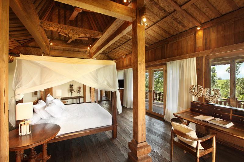 Villa Tangguntiti 238 80021727138 Bedroom