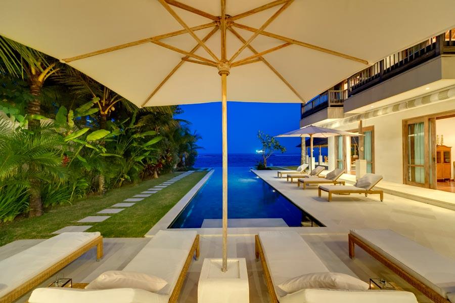 Villa Bakung @ Siri Mendira Beach Villas