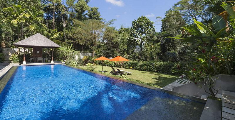 Villa Shinta Dewi Ubud 253 538841969713