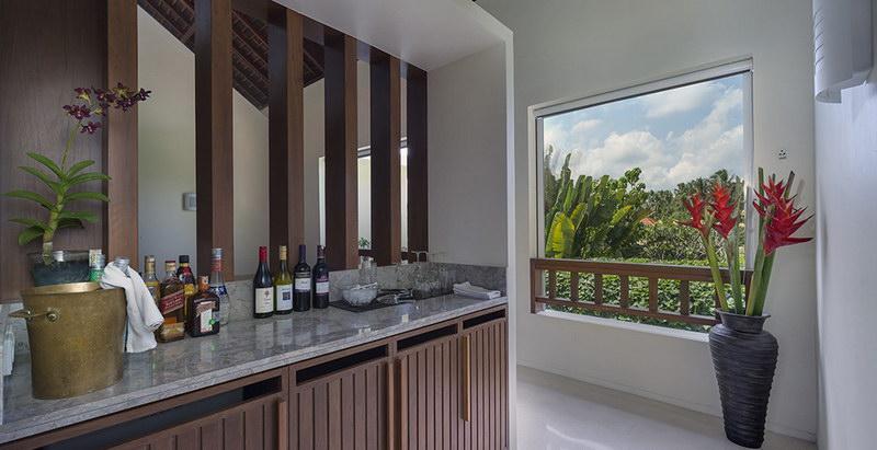 Villa Shinta Dewi Ubud 253 54385425247