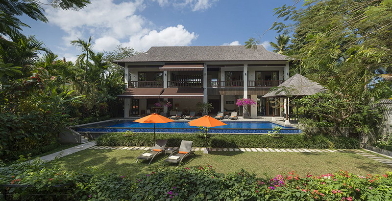 Villa Shinta Dewi Ubud 253 592591841214