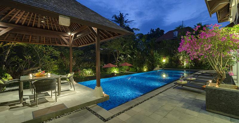 Villa Shinta Dewi Ubud 253 668281116510