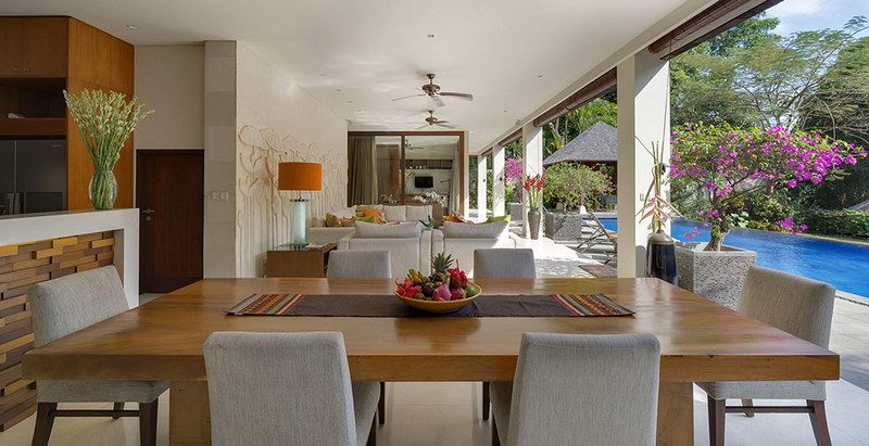 Villa Shinta Dewi Ubud 253 74362776666