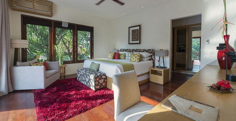 Villa Shinta Dewi Ubud 253 76852918181