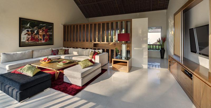 Villa Shinta Dewi Ubud 253 80416036955