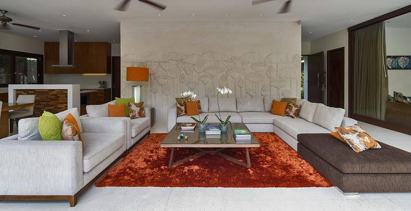 Villa Shinta Dewi Ubud 253 8945236124