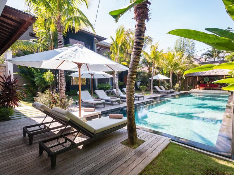 Villa Abagram 260 151275879235 Poolside