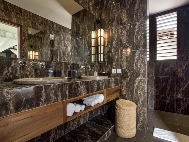 Villa Abagram 260 443825764123 Bathroom