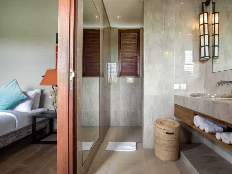 Villa Abagram 260 470102345119 Bathrooms