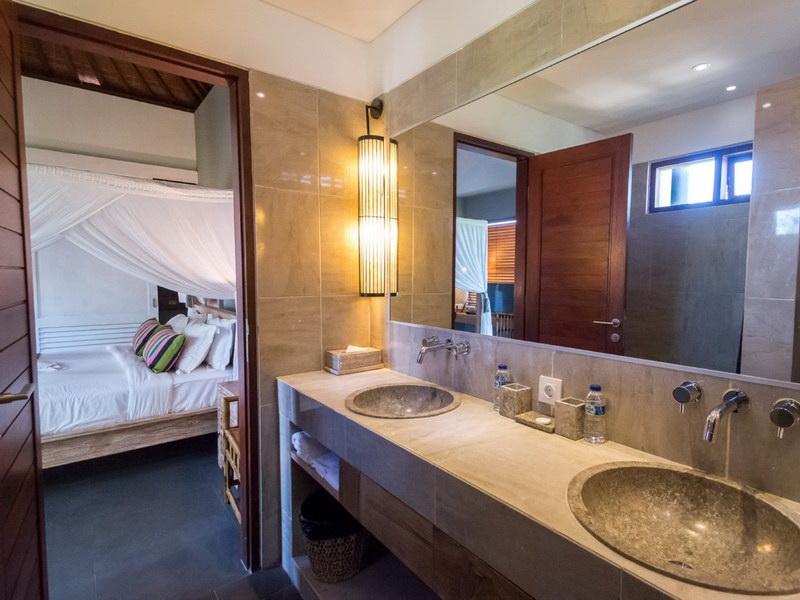 Villa Abagram 260 598938135413 Bathroom