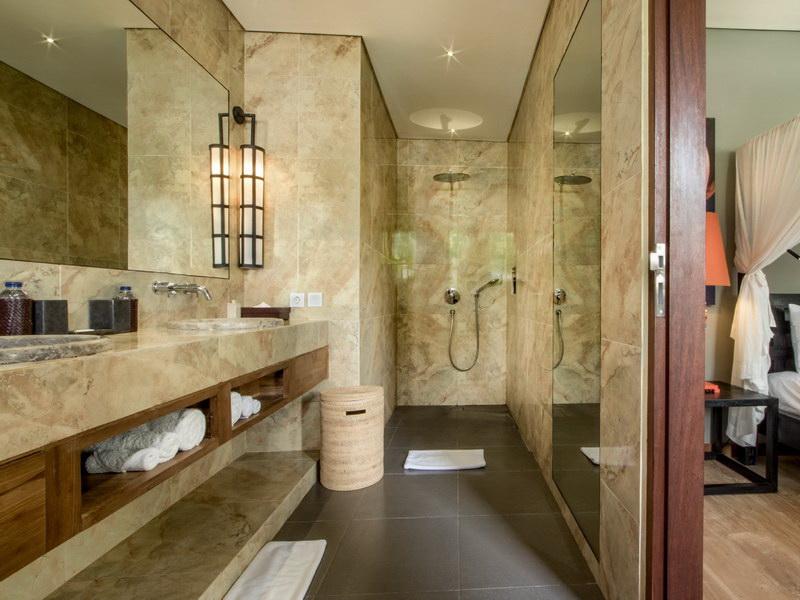 Villa Abagram 260 675377442021 Bathroom