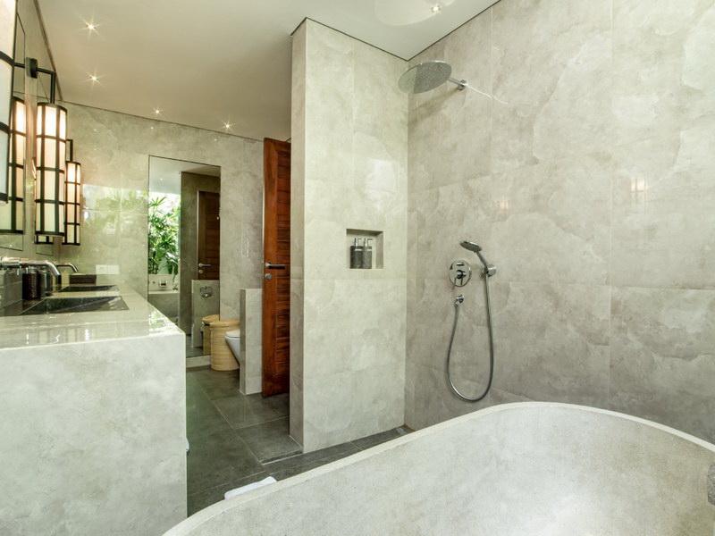 Villa Abagram 260 885731399922 Bathroom