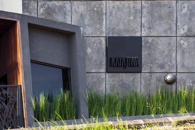 Kayajiwa