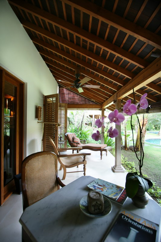 Des Indes Villa I 270 187885612719 Pavilion 1 Relaxing Terrace