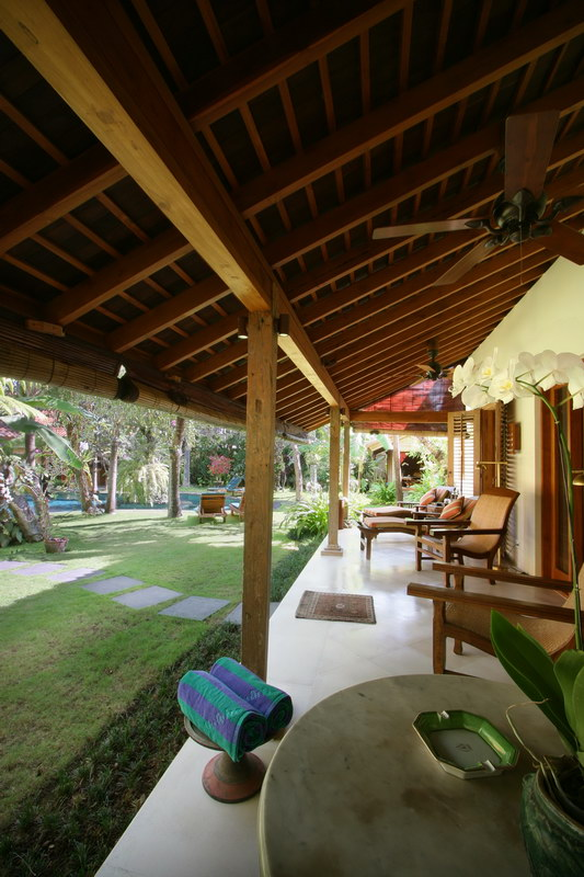 Des Indes Villa I 270 695218990522 Pavilion 2 Terrace With Immaculate Garden