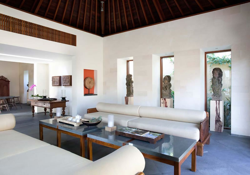 Villa_Satria_Indoor_Living_Area