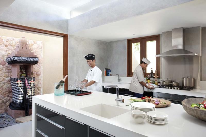 Villa_Satria_Chef