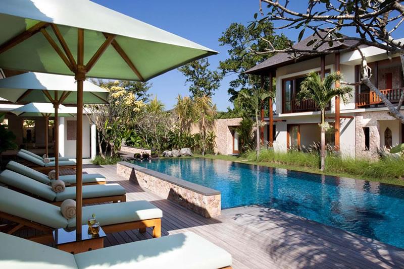 Villa_Satria_Poolside